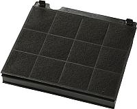 Угольный фильтр для вытяжки Elica CFC0141529 -