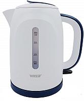 Электрочайник Vitesse VS-185 -