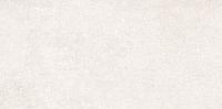 Плитка Zeus Ceramica Gres Concrete Bianco ZNXRM1BR (600x300) -