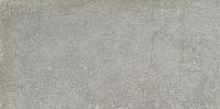 Плитка Zeus Ceramica Gres Concrete Grigio ZNXRM8BR (600x300) -