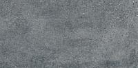 Плитка Zeus Ceramica Gres Concrete Nero ZNXRM9BR (600x300) -