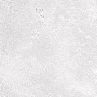 Плитка Zeus Ceramica Gres Il tempo Bianco ZRXSN1BR (600x600) -