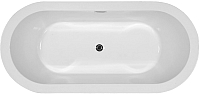 Ванна акриловая Abber АВ9213 -