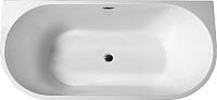 Ванна акриловая Abber АВ9216 -