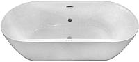 Ванна акриловая Abber АВ9219 E -