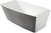 Ванна акриловая Abber АВ9229 -