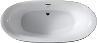 Ванна акриловая Abber АВ9236 -