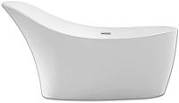 Ванна акриловая Abber АВ9245 -