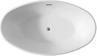 Ванна акриловая Abber АВ9249 -