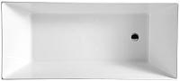 Ванна акриловая Abber АВ9274 -