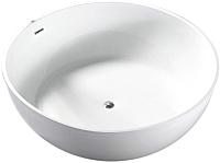 Ванна акриловая Abber АВ9279 -