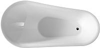 Ванна акриловая Abber АВ9288 -