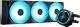 Кулер для процессора Deepcool GammaXX L360 V2 (DP-H12RF-GL360V2C) -