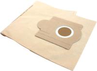 Комплект пылесборников для пылесоса Hitachi H-K/329638 (5шт) -