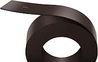 Виртуальная стена для робота-пылесоса Xiaomi Mi Robot Vacuum Barrier Tape SKV4036TY / XNQ02RR -
