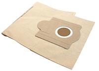 Комплект пылесборников для пылесоса Hitachi H-K/338260 (5шт) -