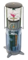 Газовая лампа туристическая Tourist Mayak ISL-302 -
