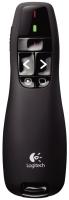 Презентер Logitech Wireless Presenter R400 / 910-001357 -