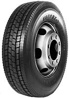 Грузовая шина Torque TQ628 295/80R22.5 152/149M нс16 -
