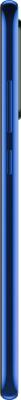 Смартфон Xiaomi Redmi Note 8 4GB/128GB Neptune Blue -