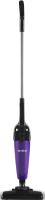 Вертикальный пылесос Arnica Merlin Pro ET13213 (фиолетовый) -