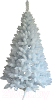 Сосна искусственная Maxy Poland SuperLuX нарядная белая (1.2м) -
