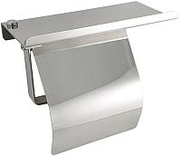 Держатель для туалетной бумаги GFmark 79906 -