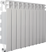 Радиатор алюминиевый Fondital Calidor Super B4 350/100 (V69001408) -