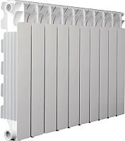 Радиатор алюминиевый Fondital Calidor Super B4 500/100 (V69003407) -
