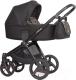 Детская универсальная коляска Expander Ratio 3 в 1 (03) -