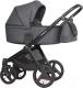 Детская универсальная коляска Expander Ratio 3 в 1 (04) -