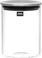 Емкость для хранения Maku Kitchen Life 303627 (стекло) -