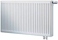 Радиатор стальной Terra Teknik 22 НП 300x1000 -