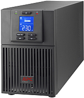 ИБП APC Easy UPS SRV 1000 ВА (SRV1KI) -