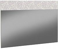 Зеркало Астрид Мебель Марсель М-9 / ЦРК.МРС.01 (анкор белый) -