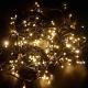 Светодиодная гирлянда Neon-Night Дюраплей LED 315-166 -