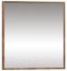 Зеркало Глазов Neo 59 (дуб табачный Craft) -