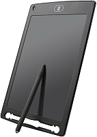 Электронный блокнот Platinet ECO LCD Ultra Thin Writing 12