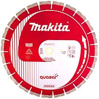 Отрезной диск алмазный Makita B-13471 -