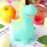 Статуэтка Нашы майстры Динозавр 6033 (декорированная) -