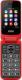 Мобильный телефон Inoi 245R (красный) -