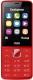 Мобильный телефон Inoi 281 (красный) -