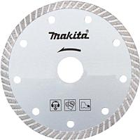 Отрезной диск алмазный Makita B-28070 -