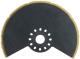 Пильный диск Makita B-21272 -