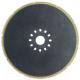 Пильный диск Makita B-21294 -