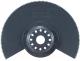 Пильный диск Makita B-21319 -