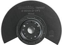Пильный диск Makita B-21331 -