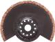 Пильный диск Makita B-21490 -