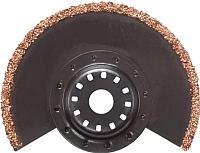 Пильный диск Makita B-21509 -