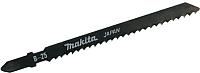 Пилки для лобзика Makita A-85765 -